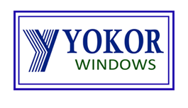 Yokor Windows